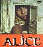 Alicia Psicodelica 1 y 2