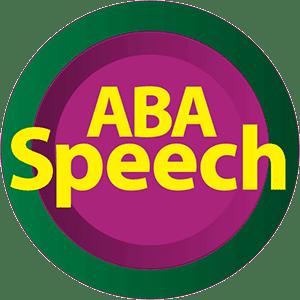 ABA SPEECH