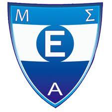 ΕΘΝΙΚΟΣ 1927