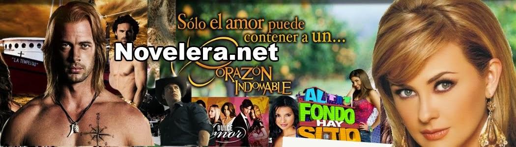 Ver TeleNovelas Online - Novelas Mexicanas - Capitulos completos