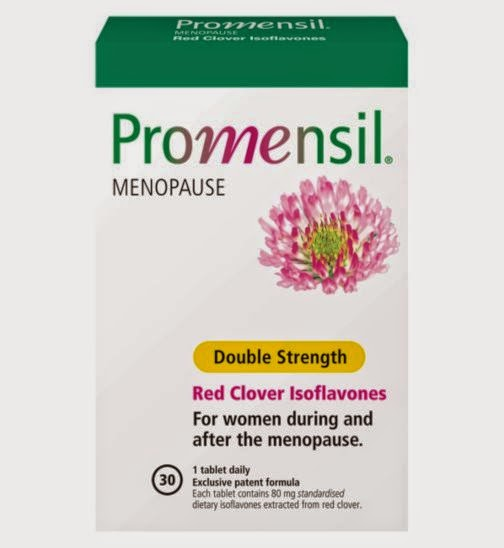 Natural Way To Balance Hormones During Menopause