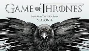 Baixar CD Game of Thrones: Season 4 (2014) Download