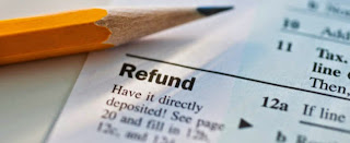 Tax Advance Loan