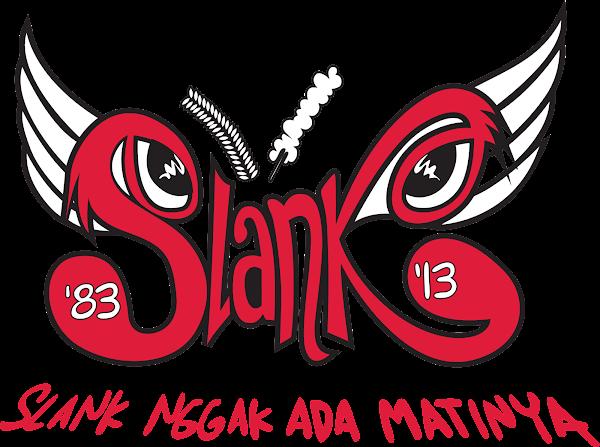 logo-slank-2013