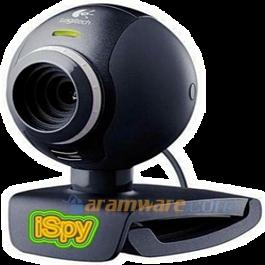 detect movement   sound recorder   movement detector   detect   webcam   microphone