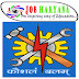 Contact detail of iti haryana