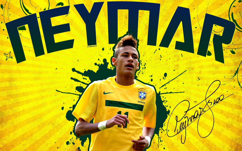 http://4.bp.blogspot.com/-uCsJZlhm5i4/T0x08Mvb5zI/AAAAAAAAAtk/S4KfmWyUWJk/s1600/Neymar+Wallpaper+5.jpg