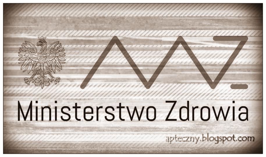 apteczny blog, apteczny.blogspot.com