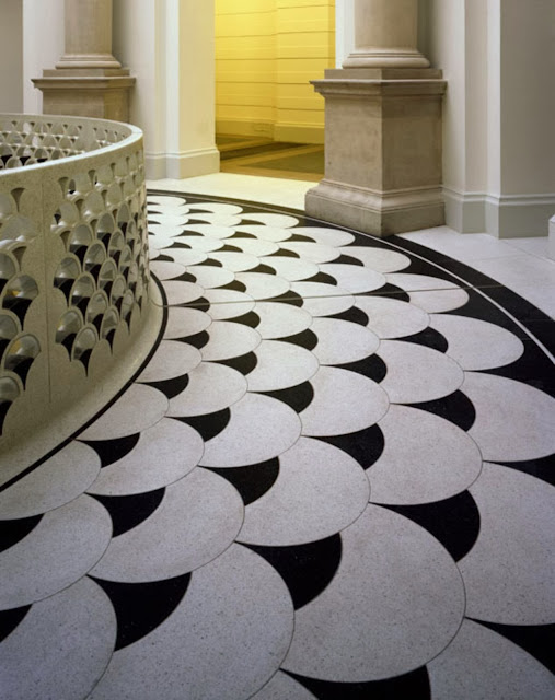 05-New-Tate-Britain-by-Caruso-St-John