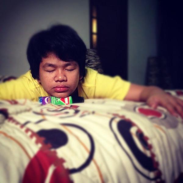 Teuku+Rizky+Muhammad+cakep Biodata Coboy Junior dan Foto Terbaru 2013