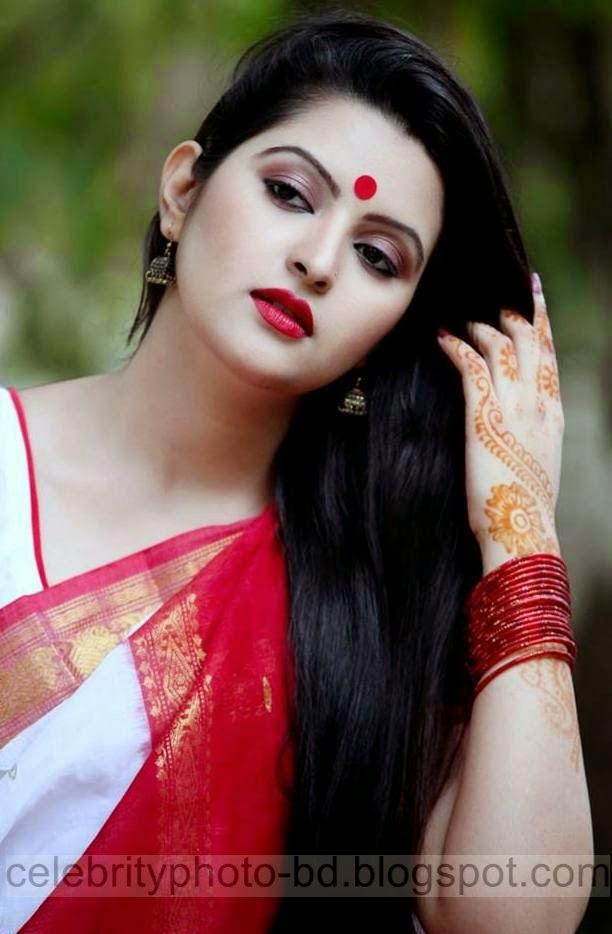 Top+New+Bangladeshi+Model+and+Actress+Pori+Moni's+Latest+Photos+and+Wallpapers018