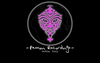 PASSION RECORDINGS