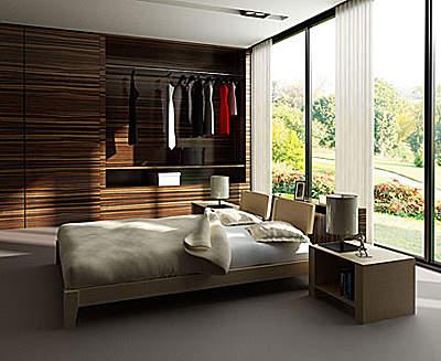 home interiors catalog online home design ideas u home