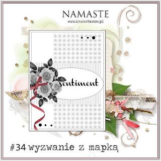 http://swiatnamaste.blogspot.it/2015/08/wyzwanie-z-mapka-34.html