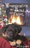 http://www.amazon.de/Weihnachten-Hund-Engel-Romane-einem-ebook/dp/B00FWPAJBI/ref=sr_1_sc_1?s=digital-text&ie=UTF8&qid=1384260868&sr=1-1-spell&keywords=Weihnachten+mit+Hund+und+Enge