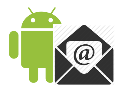 Mengirim dan Menerima Email Melalui Android