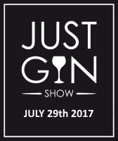 Just Gin Show 2017