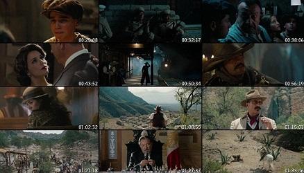 Lista Film completa Download  Ultimi aggiunti  CB01