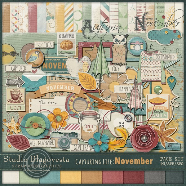 http://shop.scrapbookgraphics.com/Capturing-Life-November.html