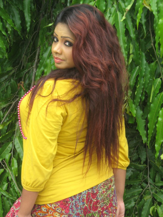 Srilankan Actress, Wijayanthi Madubashini ,Hot fashions, Wijayanthi Madubashini hot fashion, Wijayanthi Madubashini sexy photo, Wijayanthi Madubashini bikini photo, Srilankan Blue film, Wijayanthi Madubashini sexy pics, Srilankan actress sexy photo, Srilankan actress bikini photo, Srilankan actress hot photo, Srilankan actress blue, Srilankan actress film, Srilankan actress hot fashion
