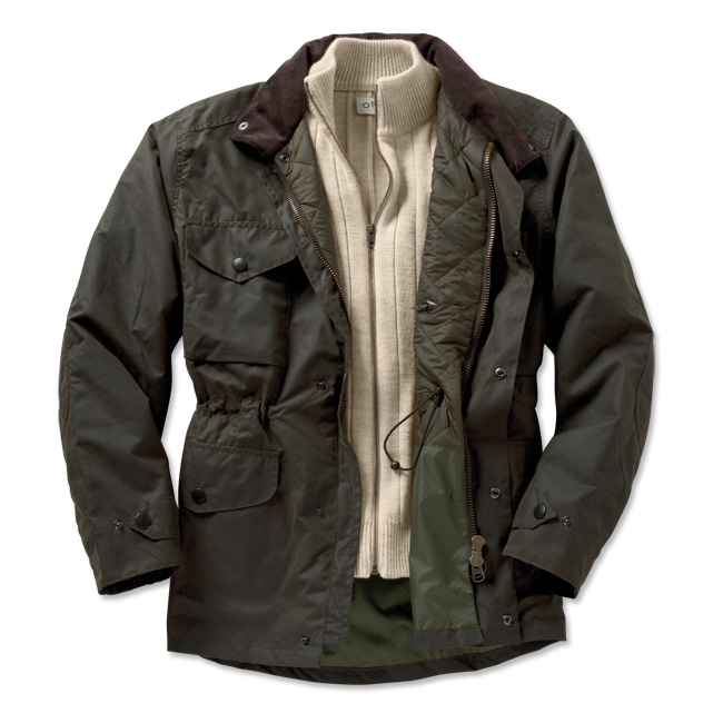 barbour jacket insert sale   OFF65% Discounted 24b75a99d12e