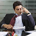 Penyakit Yang Mengancam Pekerja Kantoran