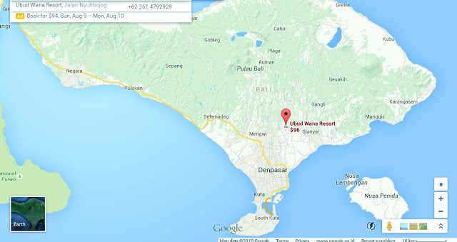 Ahara Spa Bali Map,Map of Ahara Spa Bali,Things to do in Bali Island,Tourist Attractions In Bali,Ahara Spa Bali accommodation destinations attractions hotels map reviews photos pictures