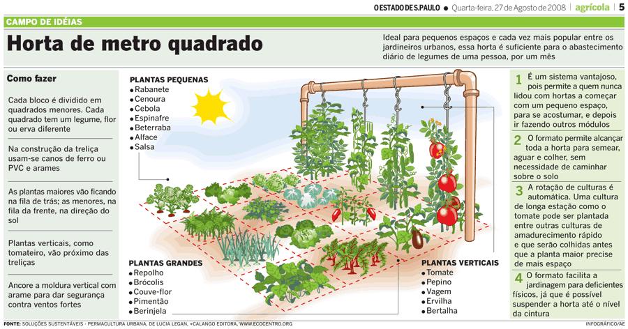 horta jardim e pomar:5º ANO: Plantas ameaçadasde extinção