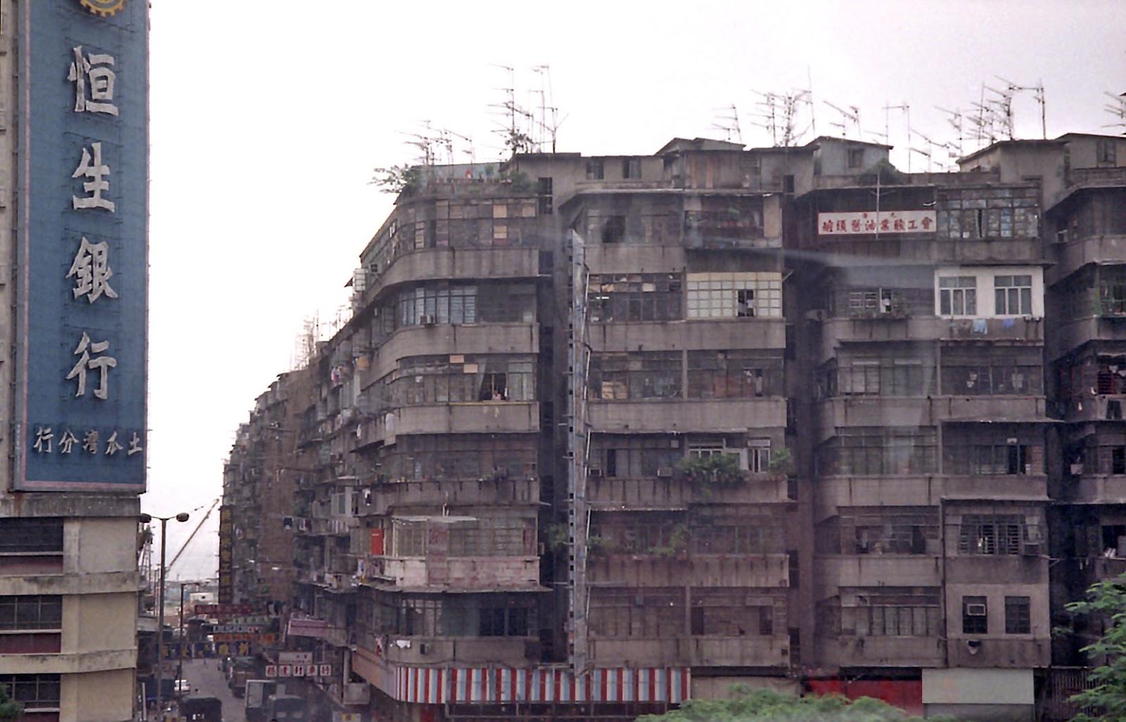 香港,海外,ビル〈著作権フリー無料画像〉Free Stock Photos