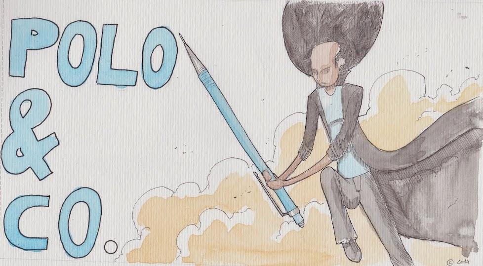 POLO&CO