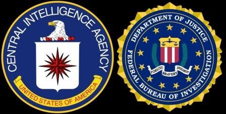 FBI hingga CIA Larang Warga AS Gunakan Smartphone Huawei dan ZTE
