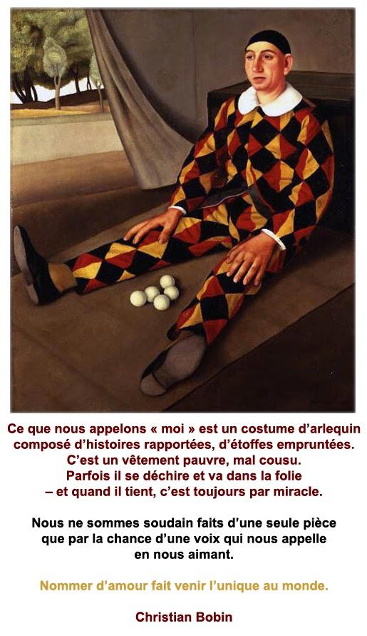 :) Un Post Pour Dire Je T'Aime (: (Du 10/05/15 au 30/01/17) - Page 6 Arlequin%2Bchristian%2Bbobin