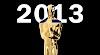 """Oscar 2013 - Indicados Como """"Melhor Filme"""""""