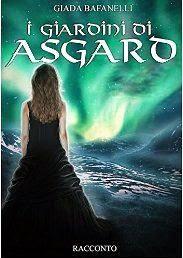 http://nicholasedevelyneildiamanteguardiano.blogspot.it/2014/12/recensione-i-giardini-di-asgard-di.html
