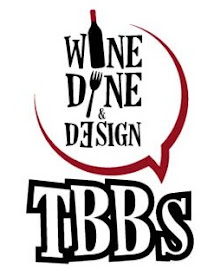 Wine Dine & Design!!!