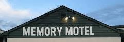 Memory Motel versi Mang Lembu
