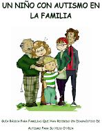 GUIA BASICA PARA FAMILIAS