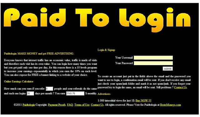 Buy proof read online