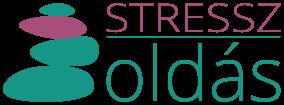 Kineziológia, stresszoldás Szombathely
