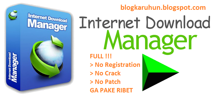 link free download idm full version gratis tanpa registrasi