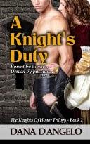 A Knight's Duty