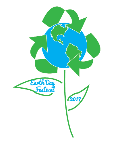 Bismarck Earth Day Festival