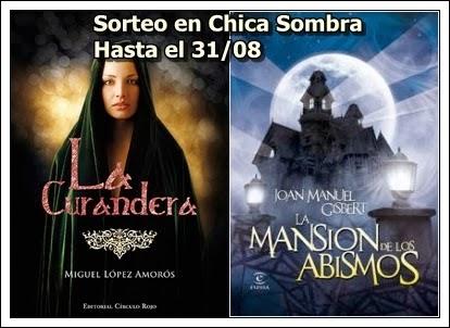http://chica-sombra.blogspot.com.es/2014/07/sorteo-500-seguidores-i-nacional.html#comment-form