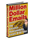 million dollar emails [Bisnes] Cara Buat Duit : Modal Rendah Tiada Risiko ! [Wajib Baca]