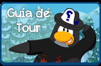 Como ser Guia de Tour