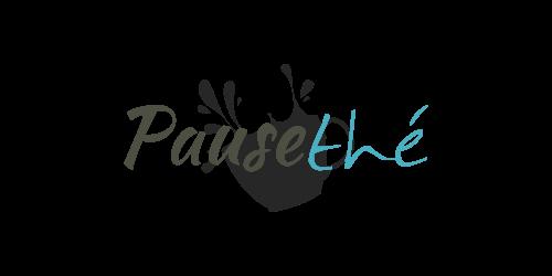 Pause Thé