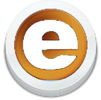 Easy Browser Pro v2.2.2