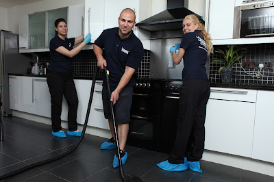 Fantastic Services, cleaning, London, Essex,
