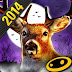 Download DEER HUNTER 2014 v2.6.1 Mod Apk Unlimited Money for Android