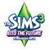 The Sims 3 Into the Future [DOWNLOAD NOW!]